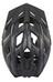 Lazer Ultrax+ Helm mat black-titanium